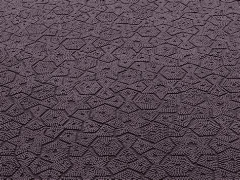 solid color wool rugs solid color wool rug with geometric shapes aster by lenti