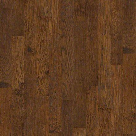 Buy Arbor Place by Shaw: Hardwood Engineered Flooring