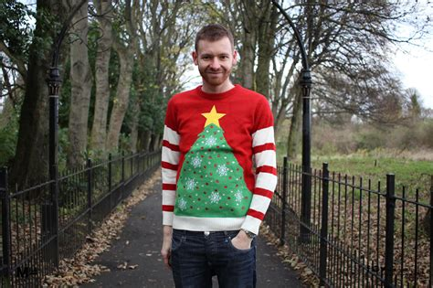 tree lihgt guys the best s jumpers 2015 michael 84