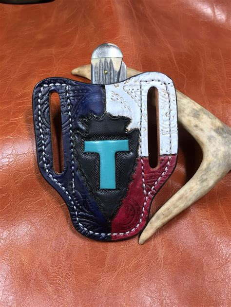 Design Your Own Custom Pocket - 248 best images about leather on