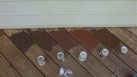 behr solid deck stain colors bmr pinterest deck