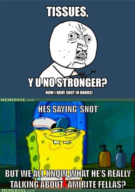 Spongebob Memes Tumblr - pin spongebob tumblr meme funny on pinterest