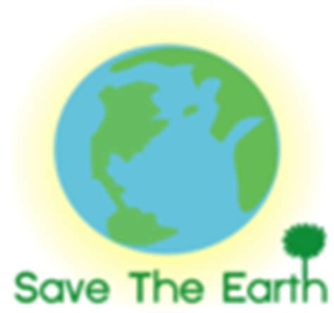 Save The Earth Clipart logo save earth clip at clker vector clip royalty free domain