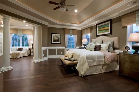 master bedroom with living room master bedroom ideas with sitting room fresh bedrooms