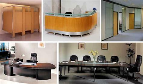 Meja Kantor Bekasi jasa kitchen set jasa pembuatan meja kantor bekasi