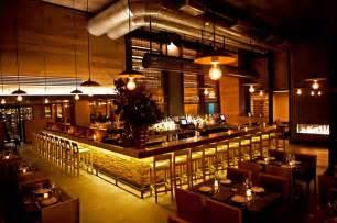 Best Home Design App Ipad Top Ten New New York Restaurants New York Restaurants