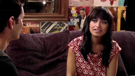 jessie payo jessie payo interview on beta tv youtube