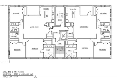 drug rehabilitation center floor plan proposed southport addiction recovery center blasted by