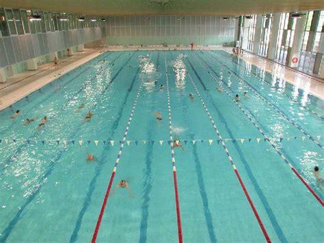 sse schwimm und sprunghalle im europa sportpark