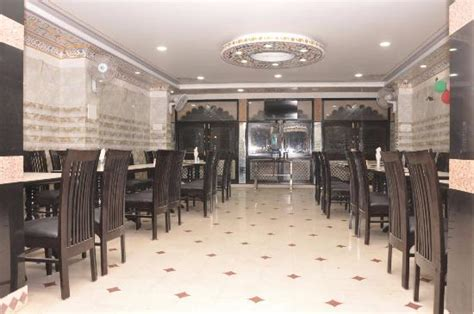 The Citys Non Bistro the 10 best restaurants near city palace of jaipur