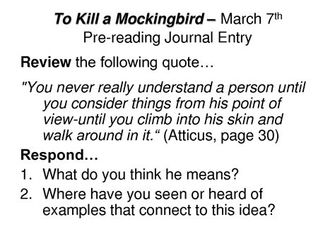 theme of oppression in to kill a mockingbird page with quotes from to kill a mockingbird quotesgram