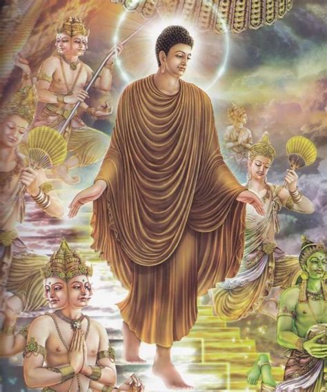 beverly buddha the true story of an enlightened rogue books the of the buddha sath sathiya the seven weeks buddha