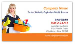 exles of business cards for cleaning houses how to start your own cleaning business hirerush