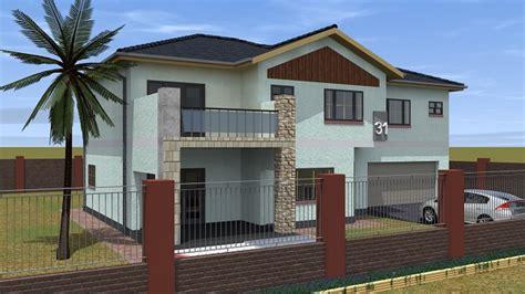 house design zimbabwe four bedroomed house plans in zimbabwe modern house