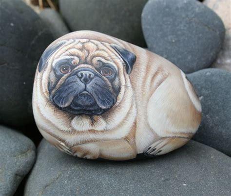 rock pug pug marianne vick