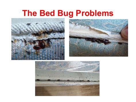 bed bug registry nc 2013 vsp cabin mgt manual bedbug training