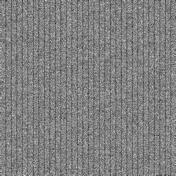 noise pattern analysis fixed pattern noise analysis