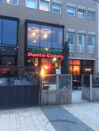ristorante porto cervo ristorante porto cervo almere restaurant reviews