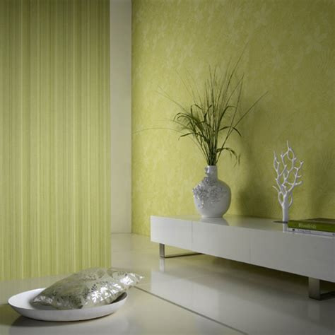 modern wallpaper for walls ideas modern wallpaper for your room walls