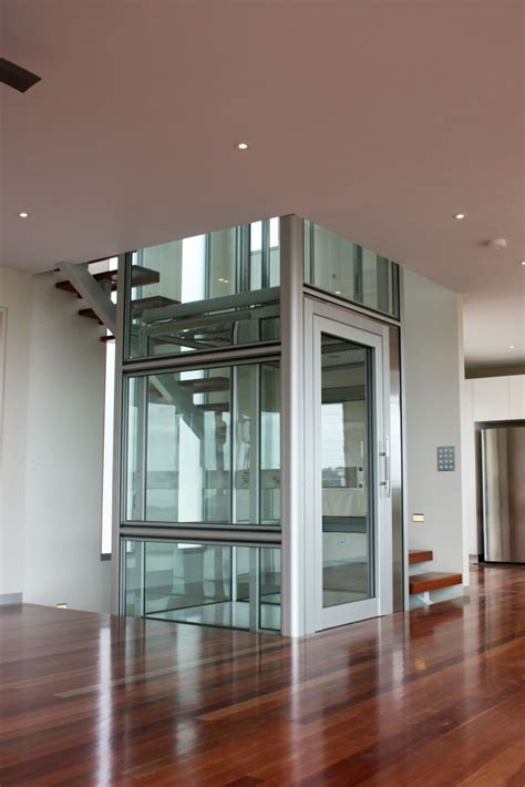 the of home elevators elevator world unplugged