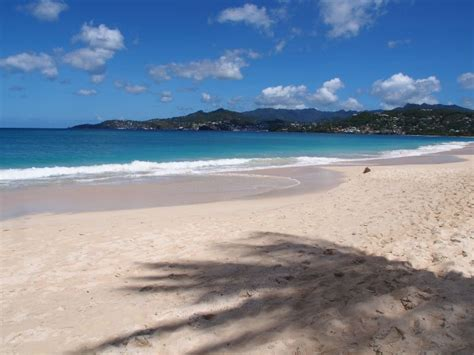 8 Beaches You To Visit by 20 Best Caribbean Beaches For You To Visit Ultimate Places