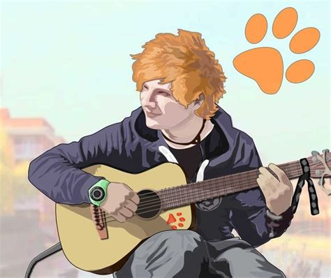 ed on a boat ed sheeran boat sessions by cheesyplinky on deviantart