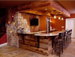 17 best images about basement on shelves wood