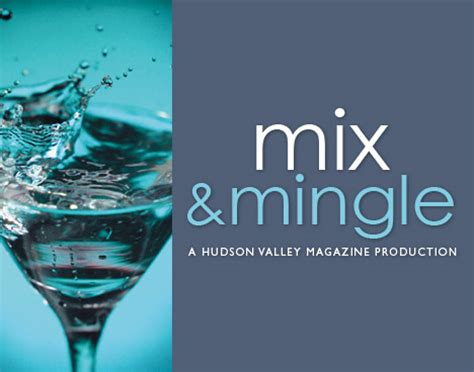 mix and mingle mix and mingle poughkeepsie ny
