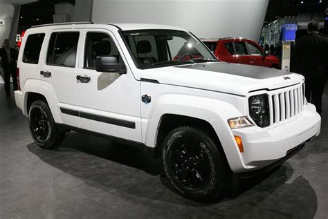 names for a jeep jeep names new model limited to succeed liberty