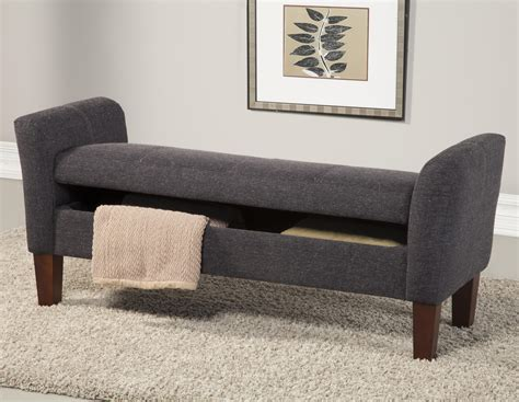 cheap storage bench cheap storage bench 37 photos bathgroundspath com