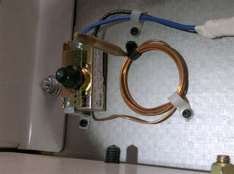 basement heater with thermostat basement heating irv2 forums
