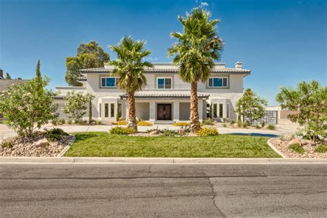 section 10 las vegas section 10 las vegas homes for sale