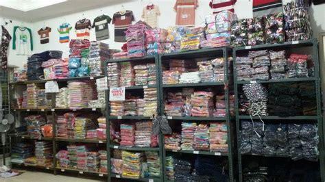 Grosir Baju Murah pusat grosir baju murah surabaya 28 images pusat grosir baju murah surabaya pusat grosir