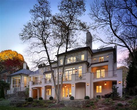 modern colonial house plans fascinating american colonial house designs traditional