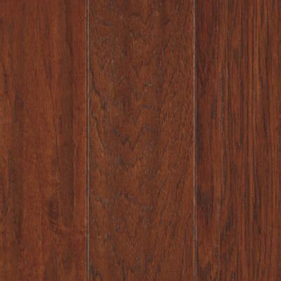 Buy Brookdale by Mohawk: Hardwood Engineered