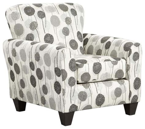 Cherry Dining Room Set chelsea home worcester accent chair in wonderland ash