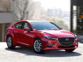 best new car 16000 2017 mazda mazda3 refreshed kelley blue book