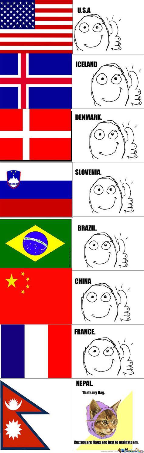 Flag Meme - flag meme 28 images american flag meme pictures to pin