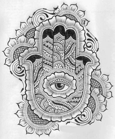 henna pattern drawings tumblr free mehndi patterns for eid henna drawings 2014 15 new