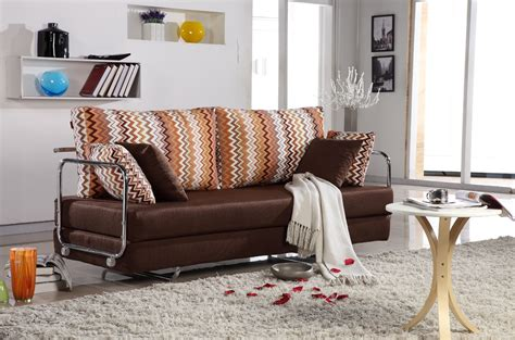 sofa beds sydney cheap sofa bed design cheap sofa beds sydney minimalist sofa