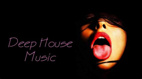 deep house music youtube music deep house youtube