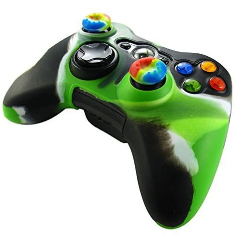 amazon xbox 360 xbox 360 controller skins amazon co uk