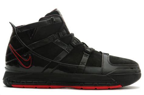 Design Your Own Virtual Home Nike Lebron 3 Iii Athlete Shoes Nike Lebron Sneaker