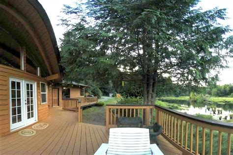 vrbo seattle boat 9 best vacation rentals images on pinterest vacation