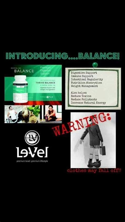 8 Interesting Experiences That Can Help You Lose Weight by 115 Best Images About The Thrive 8 Week Experience By Le