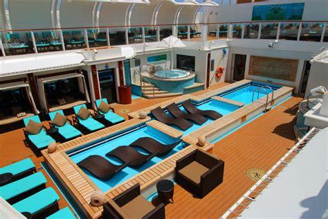 norwegian cruise haven carnival breeze vs norwegian getaway cruise critic