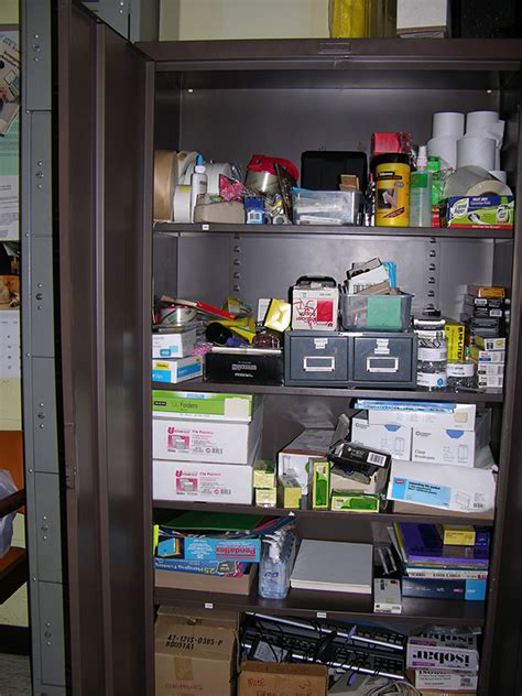 office supply office supply cabinet