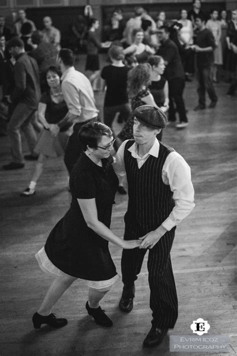 swing dance lessons portland portland swing dance 28 images portland lindy exchange