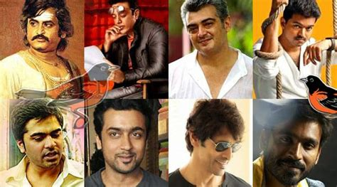 actor and actress caste list tamil actors caste religion list tamil heroes caste
