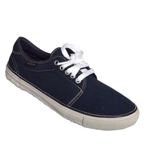 Venus Navy venus navy canvas shoes buy venus navy canvas shoes at best prices in india on snapdeal